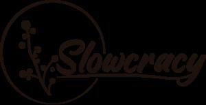 logo slowcracy