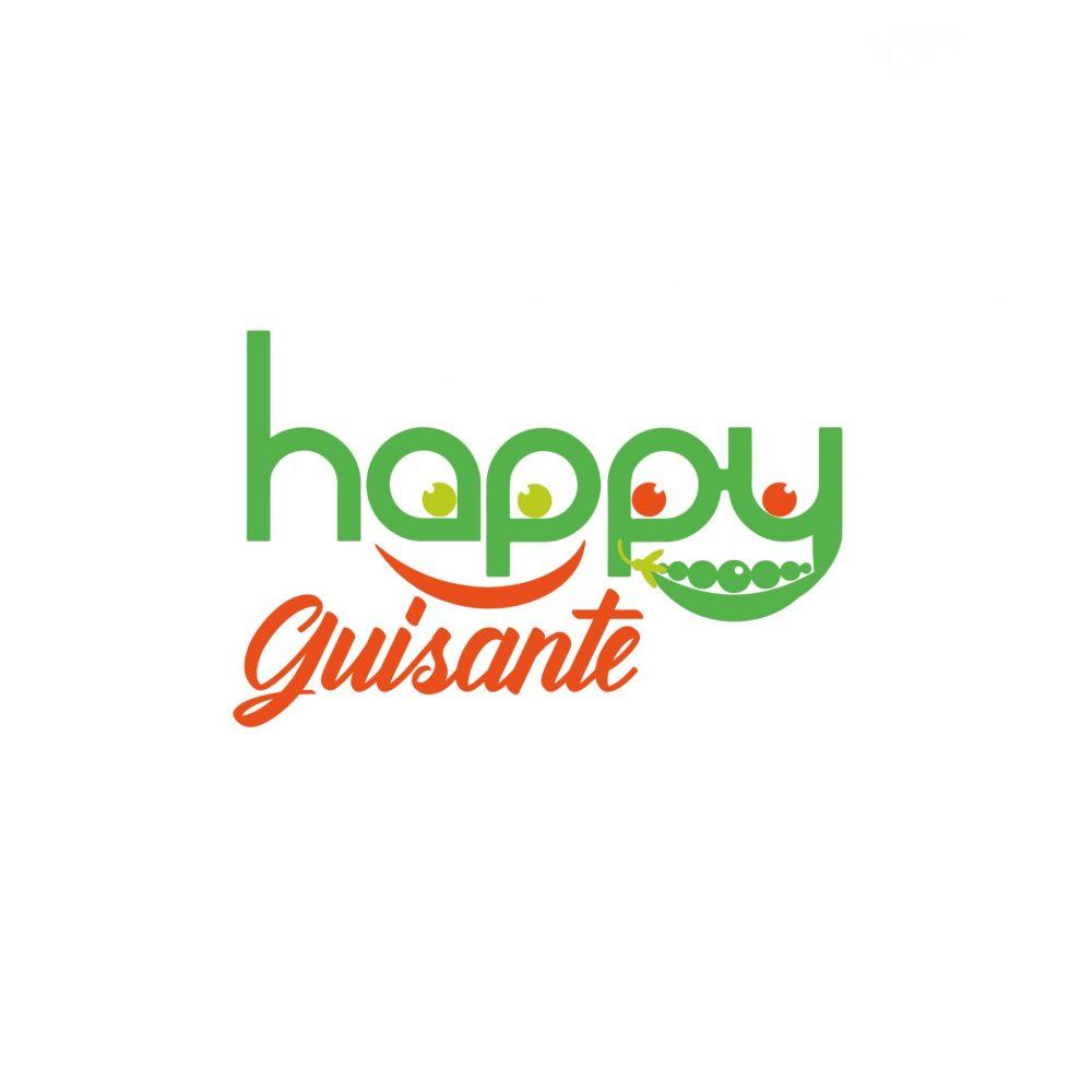 Happy Guisante facturas