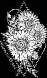 mama natural logo1 (1)